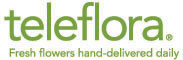 - Your Teleflora Florist in Los Angeles, CA